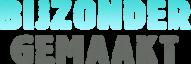 Bijzondergemaakt Logo