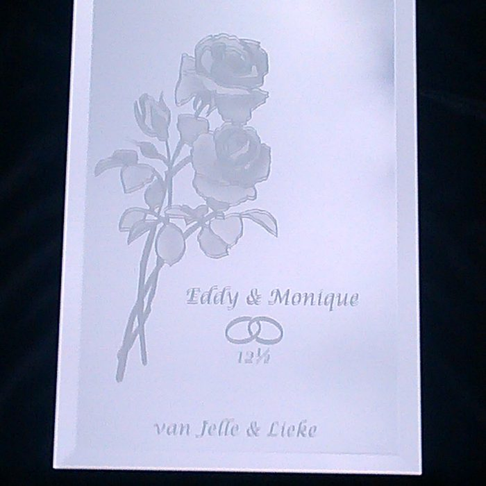 spiegel-met-rozen-gravure-trouwen