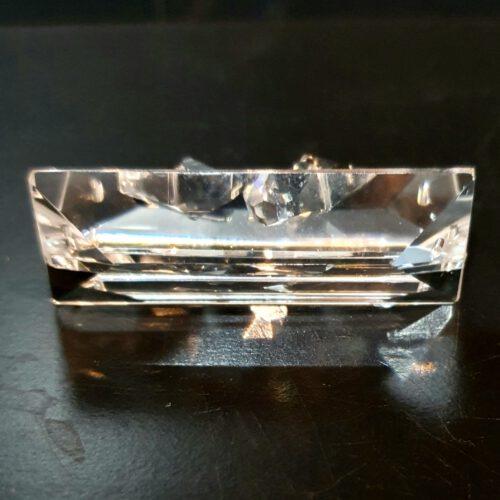 harten-op-een-bankje-geslepen-kristal-achterkant