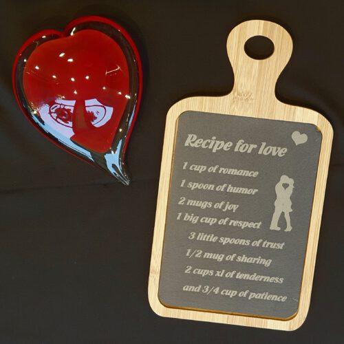recipe-for-love-leisteen-graveren
