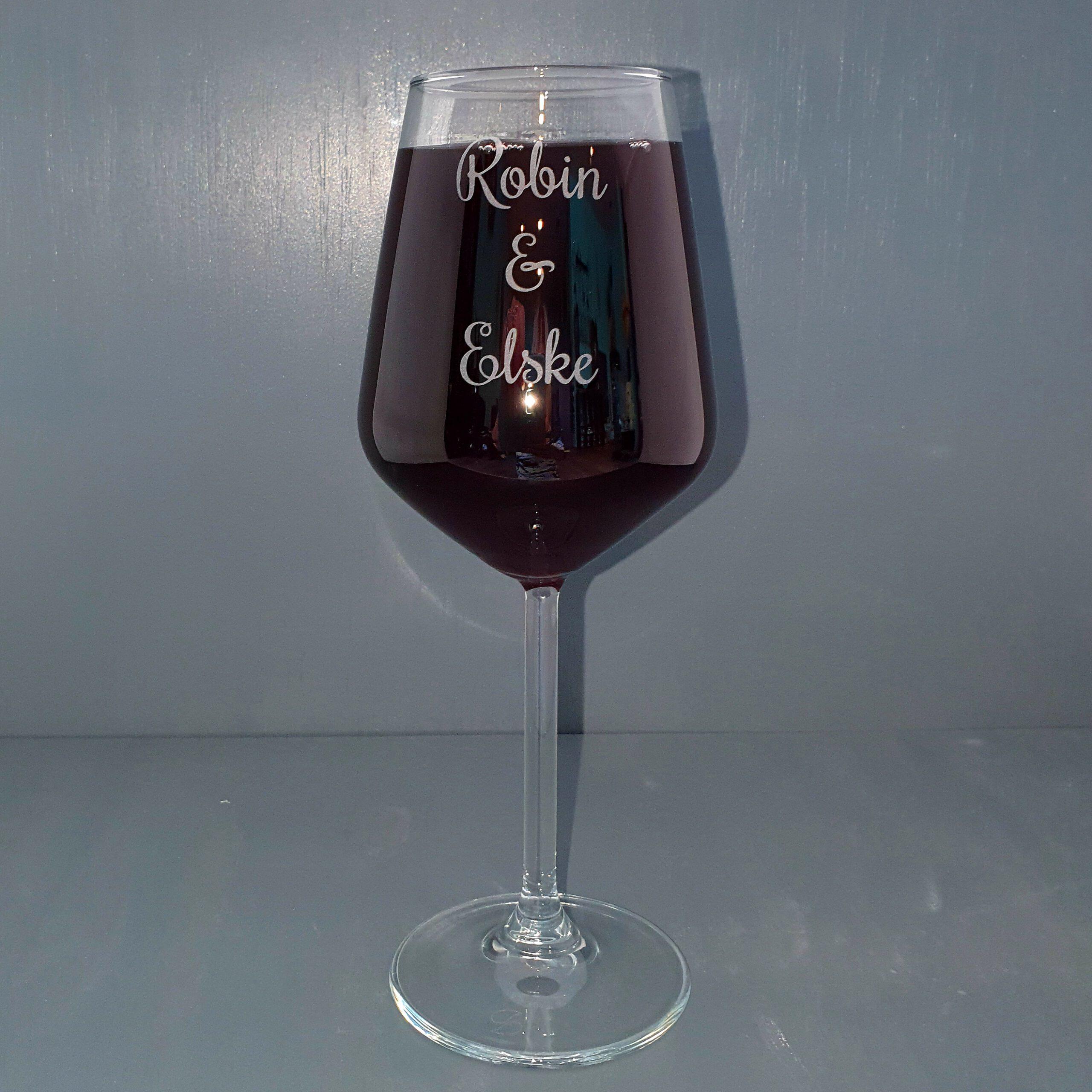 wijnglas-met-namen-gegraveerd