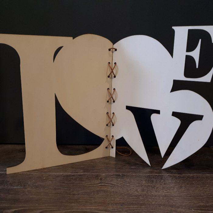 Love-houten-paneel-liefde