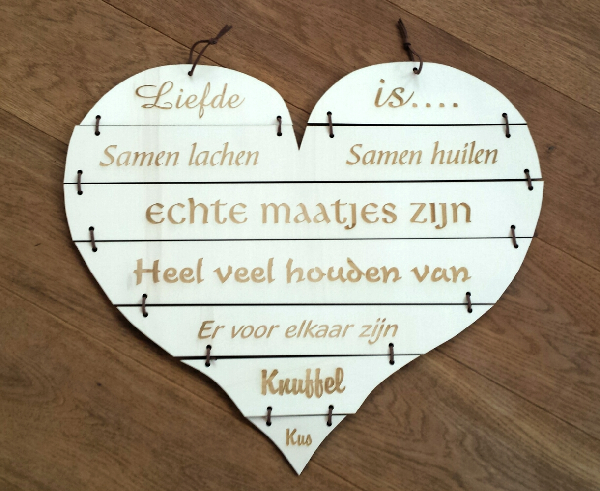 liefde-is-hart-van-hout