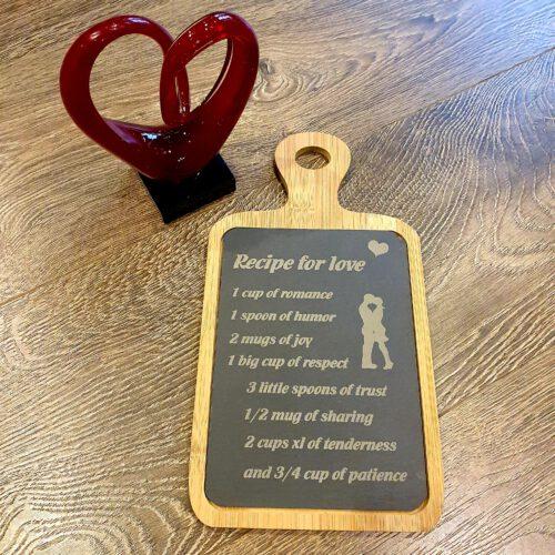 recipe-for-love-graveren-leisteen