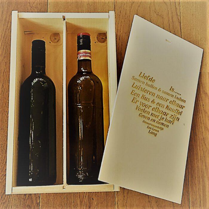 wijnkist-2-flessen-graveren-liefde