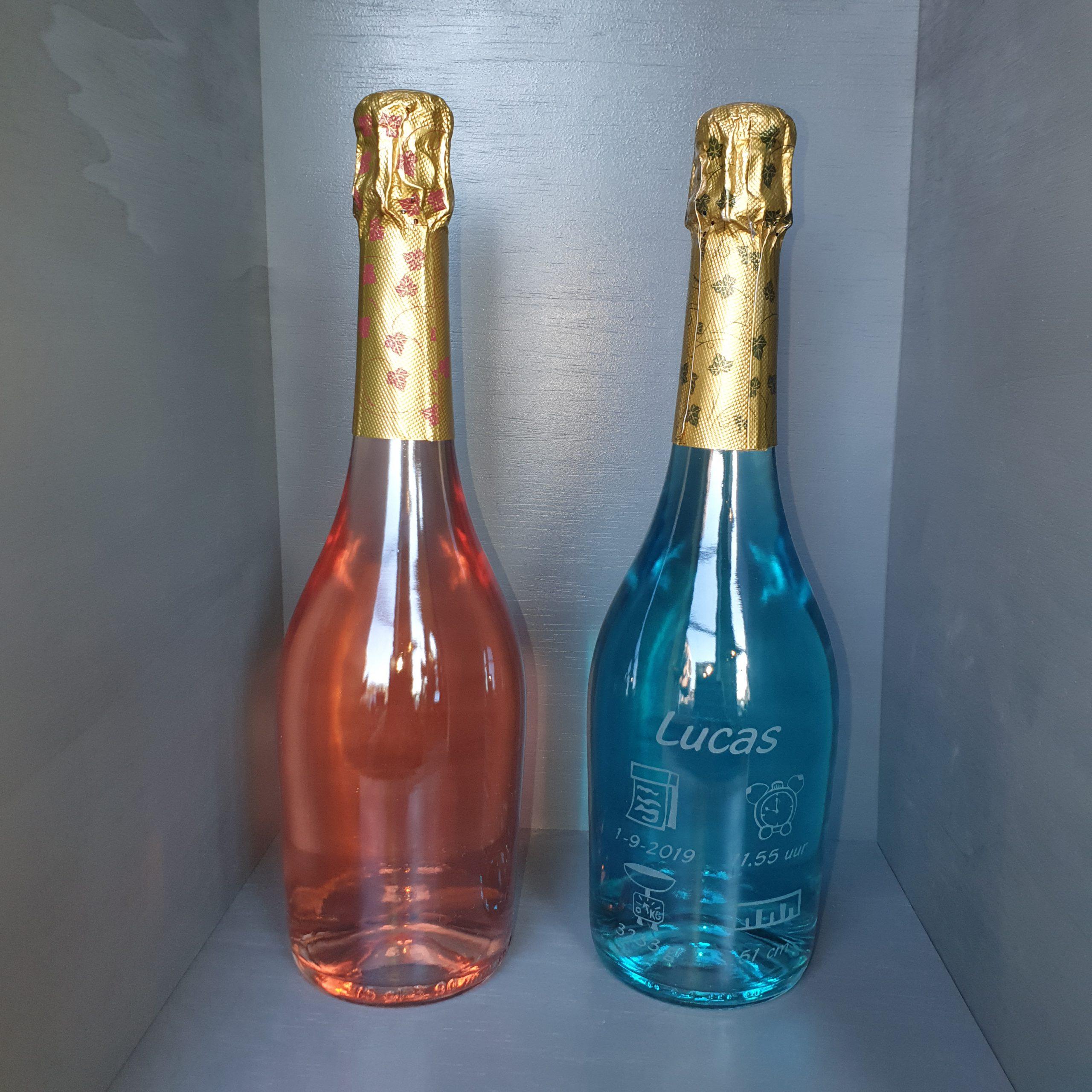 fles-bubbles-geboorte