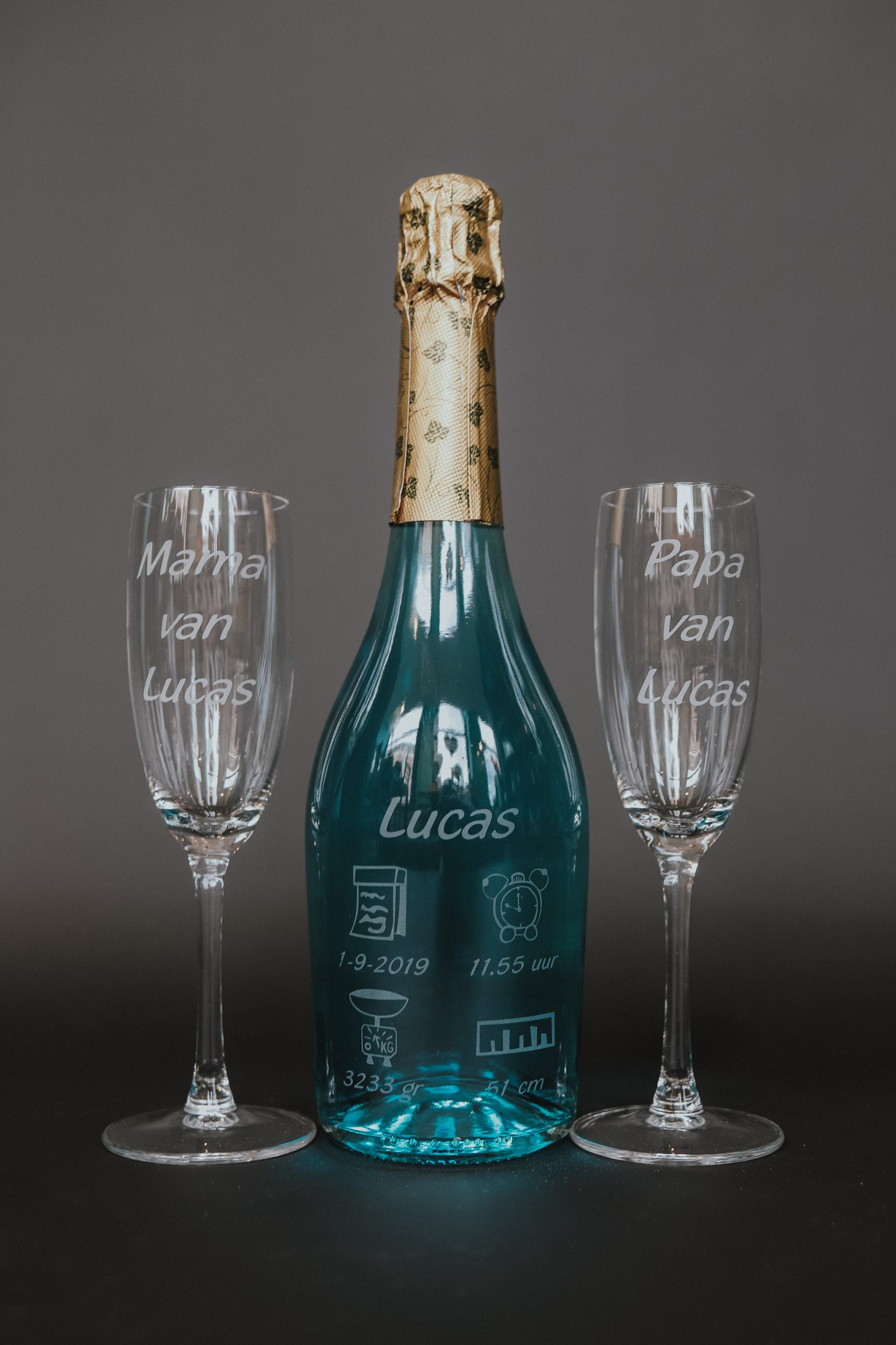 geboorte-fles-glas-graveren