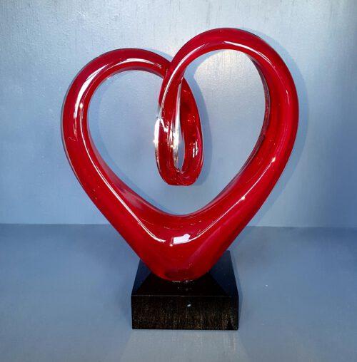 hartstocht-liefde-hart-van-glas