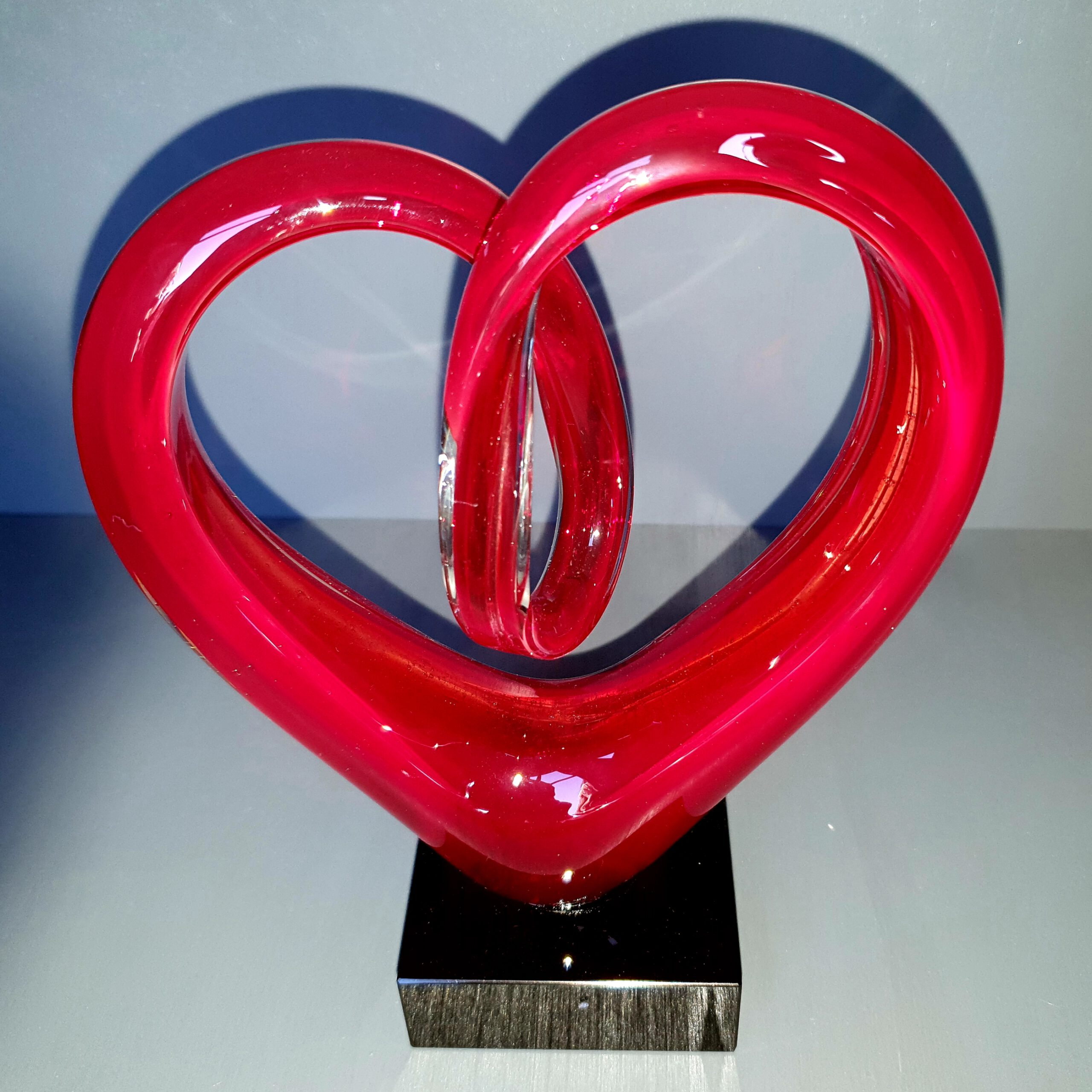 glazen-beeld-hart
