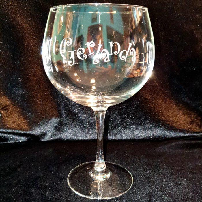 gin-tonic-glas-graveren-met-naam