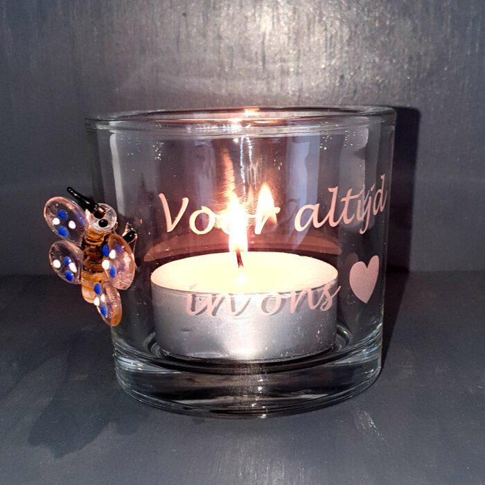 in-memoriam-sfeerlicht-vlinder