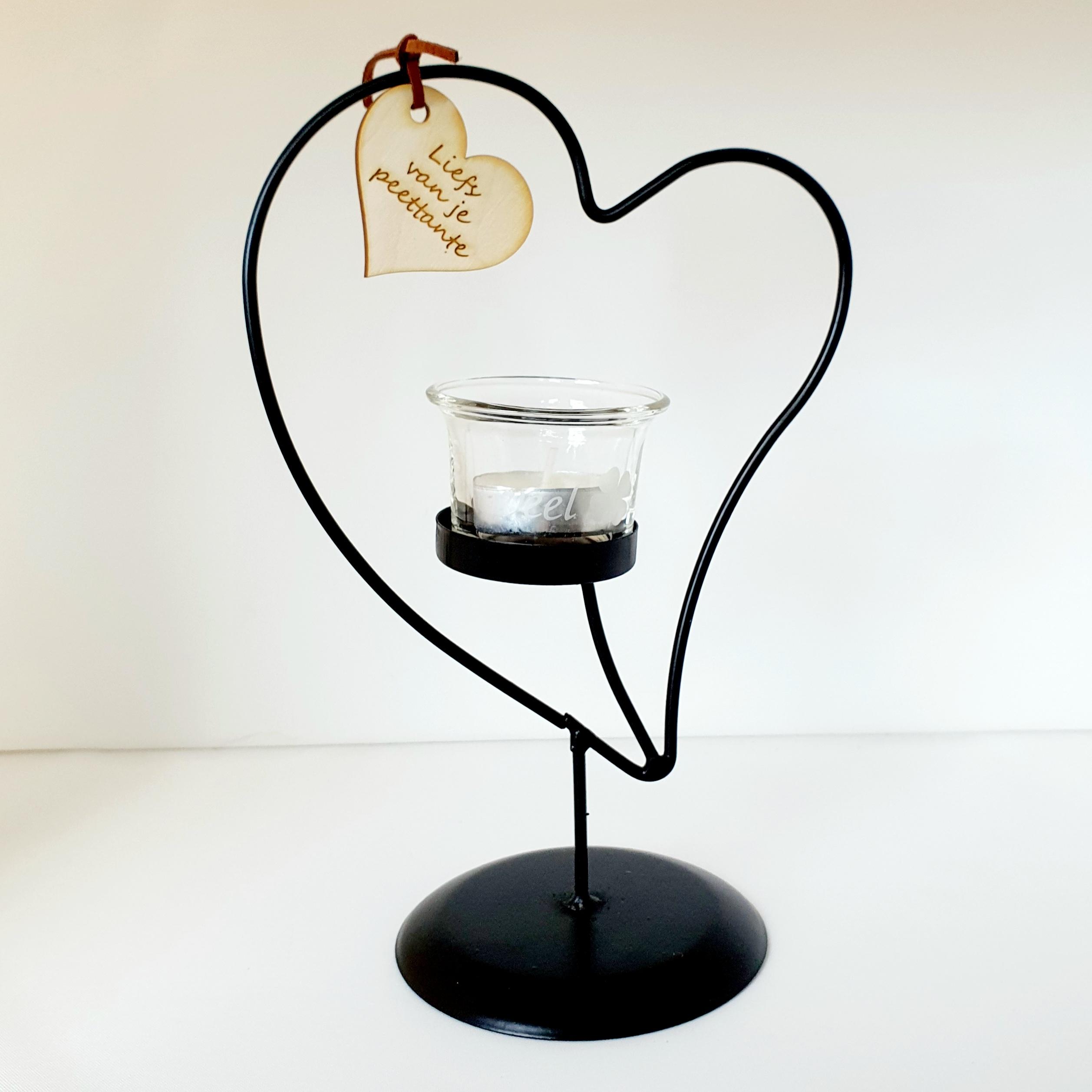 label-graveren-zwart-sfeerlicht-hart