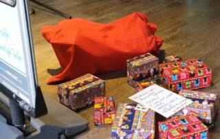 Pakjes-Piet-Bijzonder-Gemaakt