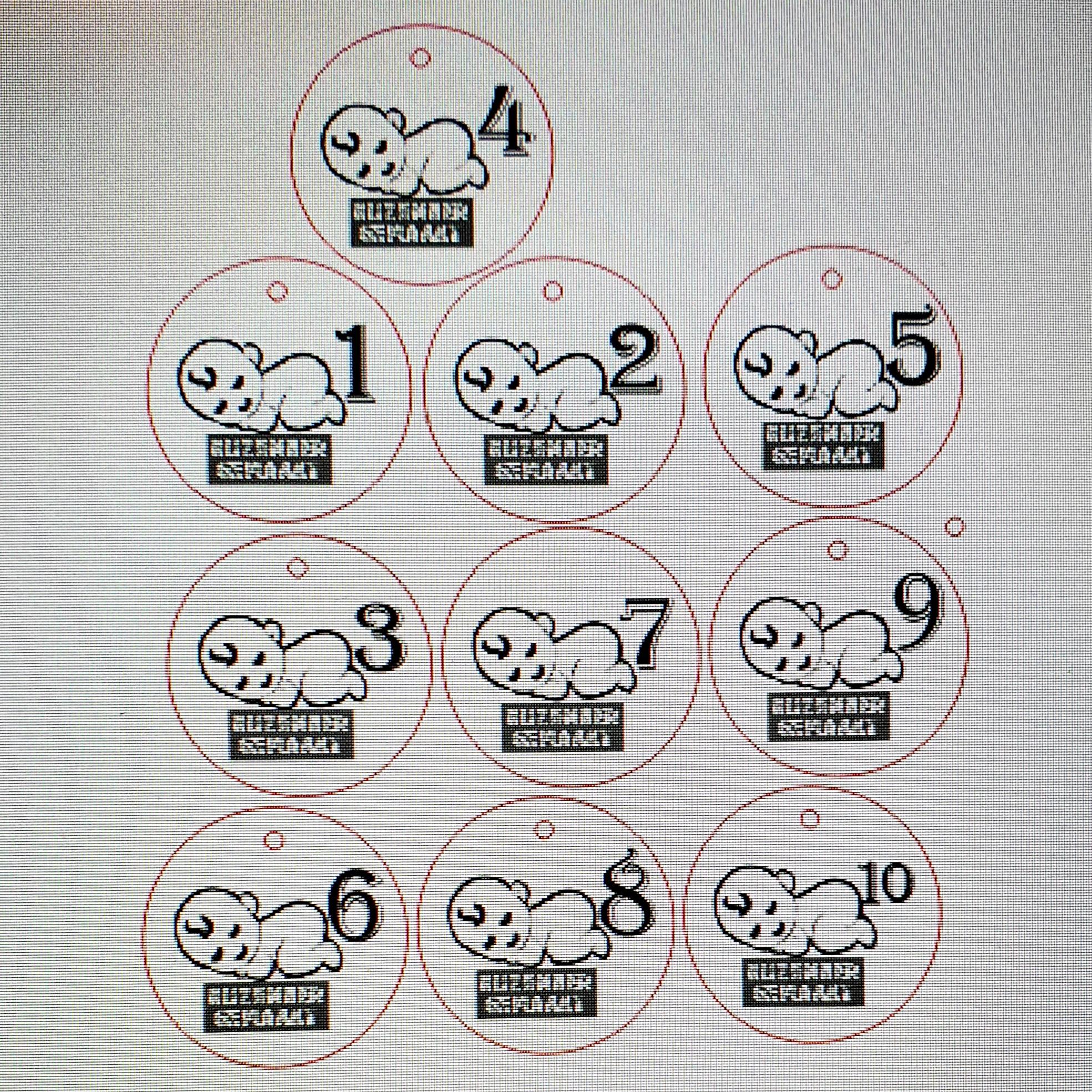 houten-label-s-kraampakket-10-dagen