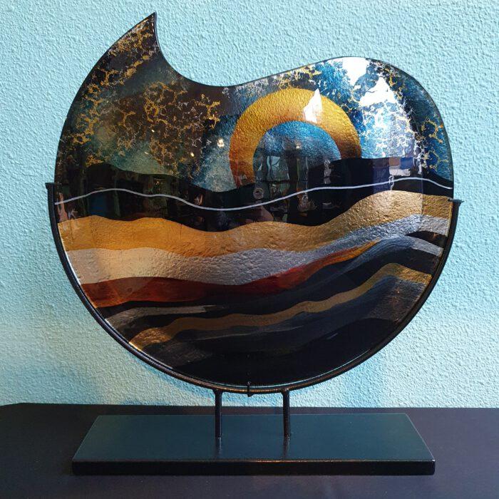 glaskunst-ronde-vaas-op-voet