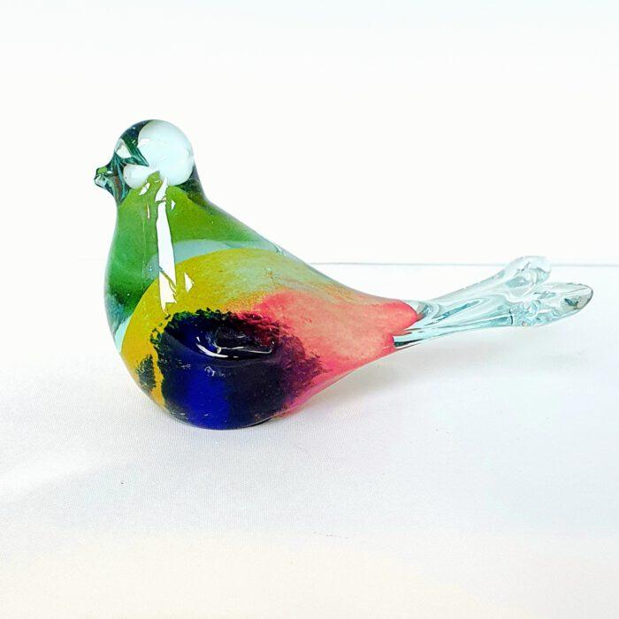 glaskunst-bont-vogeltje-van-glas