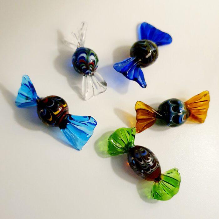 snoepjes-van-gekleurd-glas