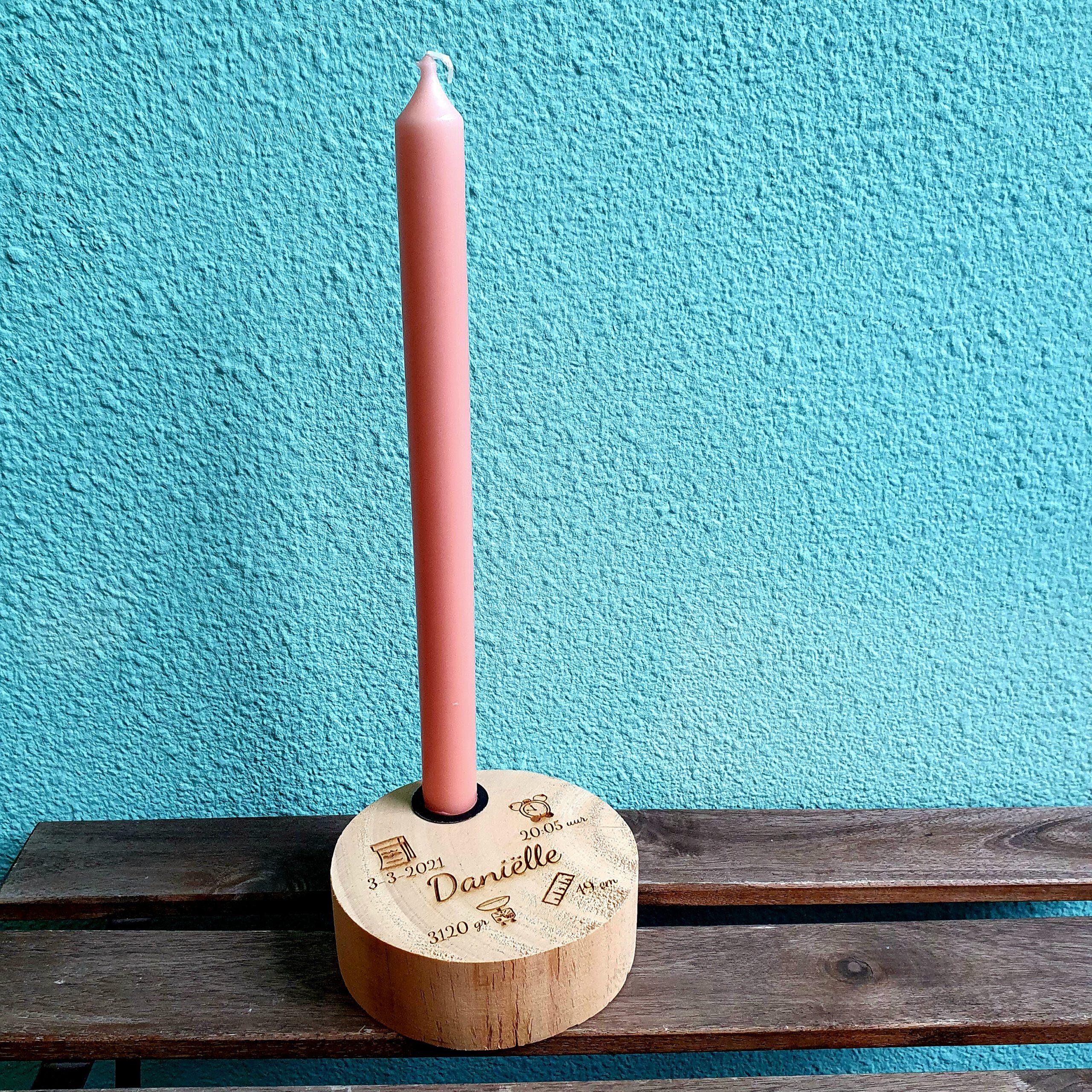 kandelaar-hout-gravure-geboorte
