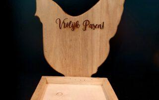 houten-houder-kip