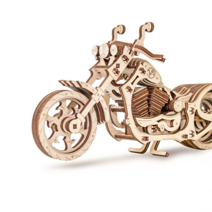 3D-houten-puzzel-cruiser-motor